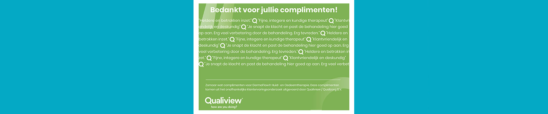 dermaflow_slider_complimenten